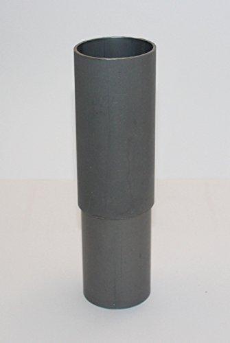 1 Stück Pitzl® Abdeckhülse aus Metall für Pfostenträger Typ -IZ- und -P-ZiNiP, Nutzungsklasse 3