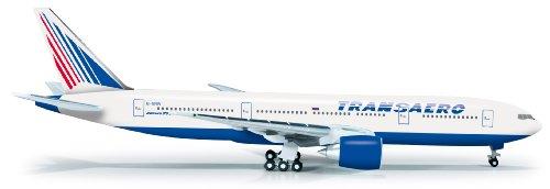 herpa-juguete-de-aeromodelismo-aviones-escala-1500-he523561