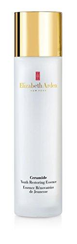 Elizabeth Arden Ceramide Essence, 150 ml