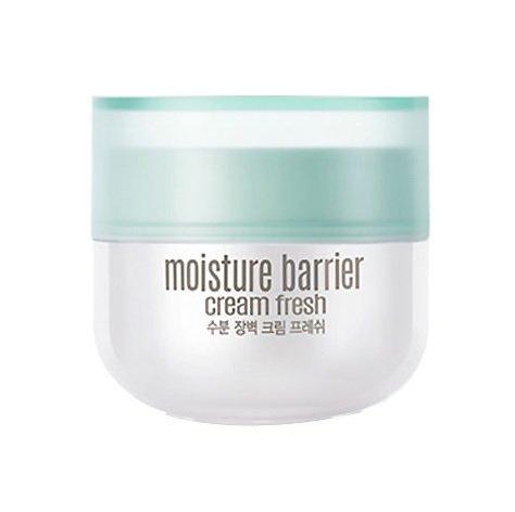 goodal-moisture-barrier-cream-fresh-50ml-by-goodal