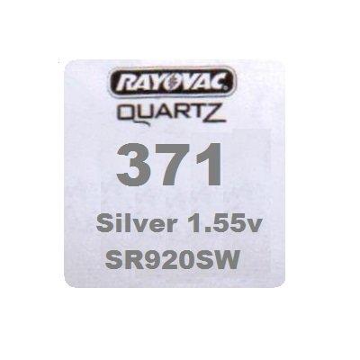 rayovac-pila-de-botn-para-relojtipo-371