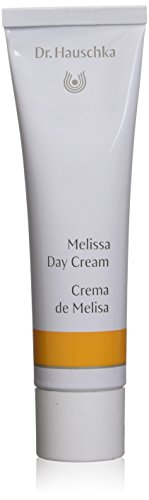 Dr. Hauschka Melissa Crema Día - 30 ml
