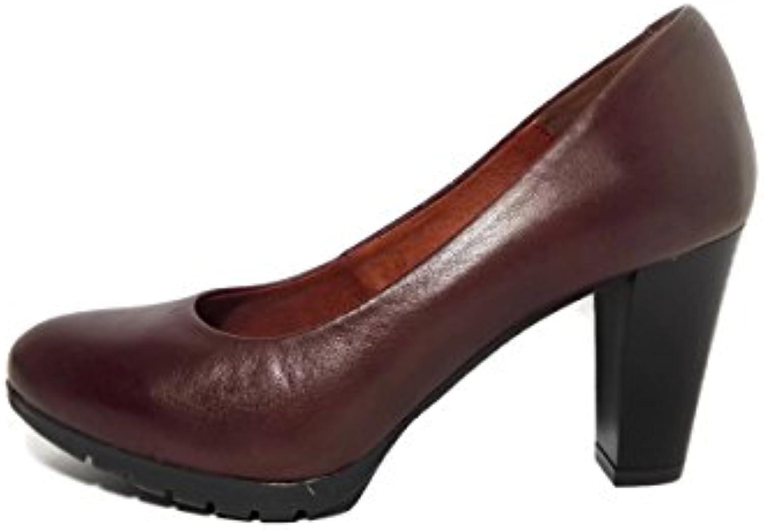 Desiree Zapatos de Salon de Tacon Alto -2230 -