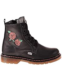 Amazon.it  FANTASIA SRL - Stivali   Scarpe per bambini e ragazzi ... d3f1ee800f0