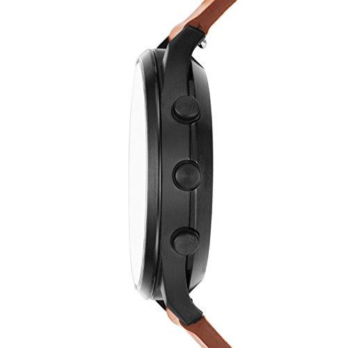 Skagen Unisex Smartwatch SKT1202