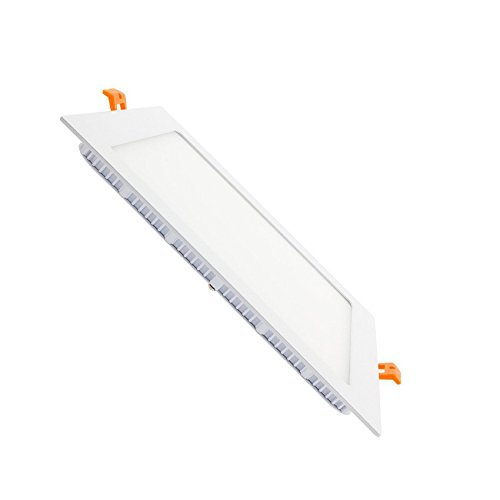 superslim-led-quadrata-18w-downlight-led-bianco-freddo-6000k-6500k-ledkia