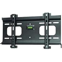 LUMI HDTV plasma LCD LED a basso profilo fisso Wall