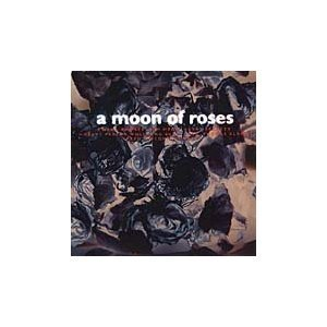 moon-of-roses-by-harry-beckett-1995-08-01