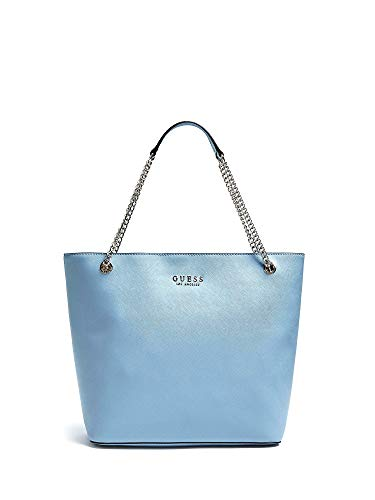 Guess Robyn Tote Sky