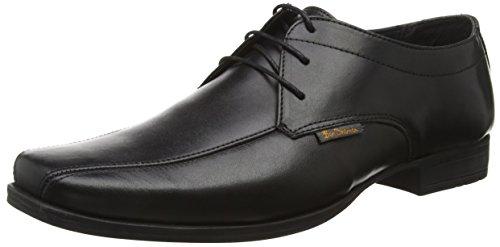ben-sherman-dexi-mocasines-para-hombre-negro-black-black-001-455-eu