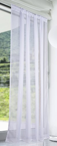 lucy-woven-voile-slot-top-curtain-panel-white-58-wide-x-48-drop