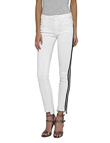 REPLAY Jeans Zampa Donna