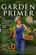 The Garden Primer: Second Edition [Paperback]