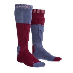 ion-bd-sock-20-protection-patrons-socks-combat-red-ion-grossen43-46