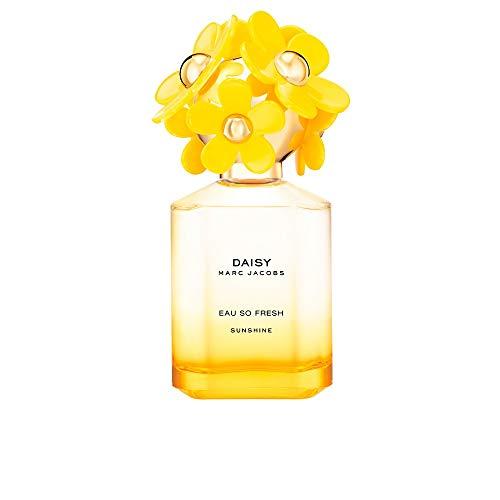 Marc Jacobs Daisy Eau so Fresh Sunshine Eau de toilette 75 ml -