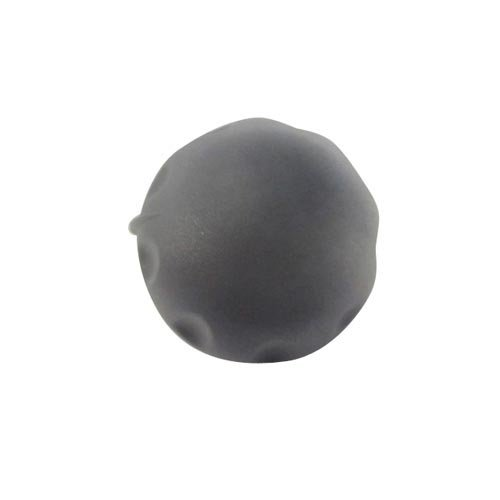 Dampf-knopf (ASTORIA CSI–Knopf der Dampf–500583106)