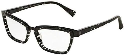 Alain mikli occhiali da vista modello 2015 col. d019