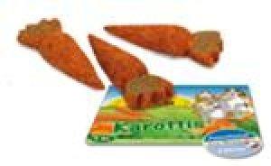 natur-knabbernapf-karotte-erganzungsfuttermittel-fur-zwergkaninchen-meerschweinchen-ratten-hamster-m
