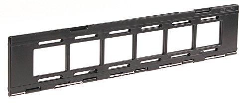 Kaiser Filmstreifenhalter für Dia-Duplikator 6506