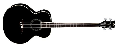 dean-guitars-eab-cbk-eab-cbk-bass-electro-acoustic-bajo-acustico-color-negro