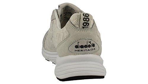 Ginnastica In Basse Pizzo 20006 Donne 01 Simbolo 931 Da 161 Heritage Bianco W Diadora Scarpe gXpwCBq