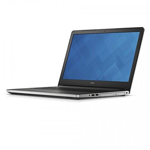 Dell X560568IN9