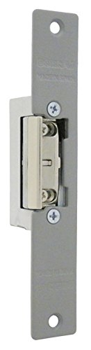Dorkas 5046d3–Elektro Serie 54Verstellbarer Verschluss 12