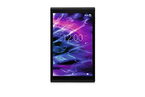 Medion X10313 25,7 cm (10,1 Zoll Full HD) Tablet-PC (Mediatek MT 8783 Octa-Core Prozessor, 2GB RAM, 64GB Speicher, LTE, Android 7.0) schwarz