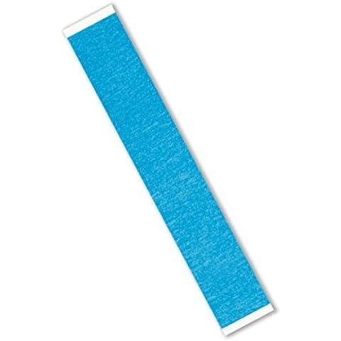 TapeCase 2090 (2 5,08 cm x 100 cm lungo 15,24 (6-Nastro adesivo di carta per mascheratura, convertito dal 2090 3 m, 5,08 cm x (2 (6 rettangoli 15,24 cm (Confezione da 100)
