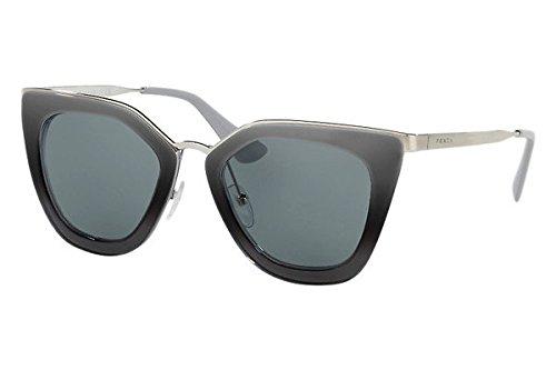 Prada-Sonnenbrille-CINEMA-PR-17SS