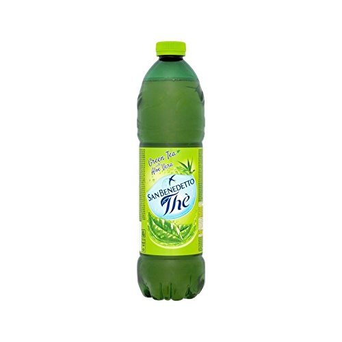san-benedetto-iced-tea-green-15l-pack-of-2