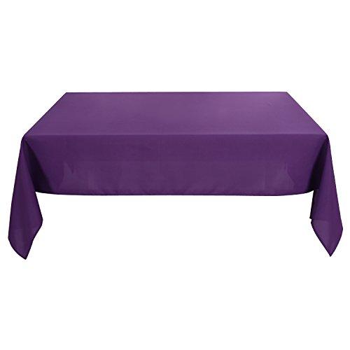 deconovo-nappe-rectangulaire-anti-tache-waterproof-pour-bureau-150x240-cm-violet