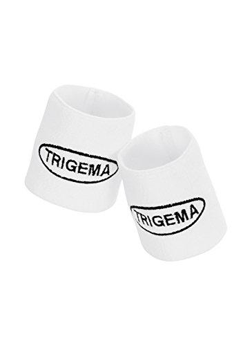 Trigema-Girls-Trigema-Mdchen-Frottee-Schweiband-set-Arm-Warmer