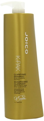 joico-k-pak-clarifying-shampoo-1000-ml