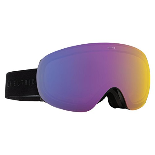 electric-california-eg35-adult-goggles-one-size-fits-all-volcom-co-lab-frame-rose-blue-chrome-lens