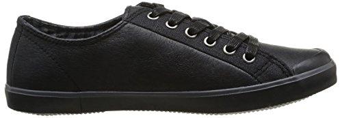 TBS  Alodie,  Sneaker donna Nero (nero)