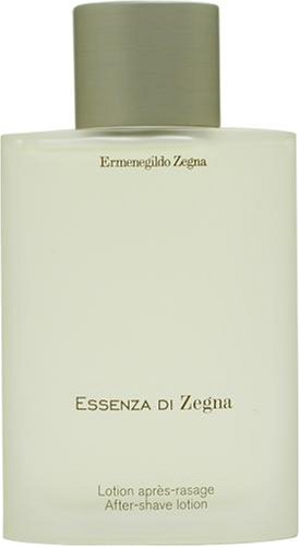 essenza-di-zegna-by-ermenegildo-zegna-parfums-for-men-aftershave-33-ounce-by-ermenegildo-zegna