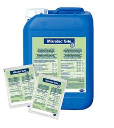 microbac-forte-aldehydfr-flachen-desinfektionsreiniger-5-l
