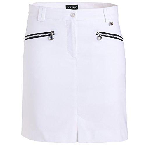 golfino-techno-stretch-skort-medium-white-l