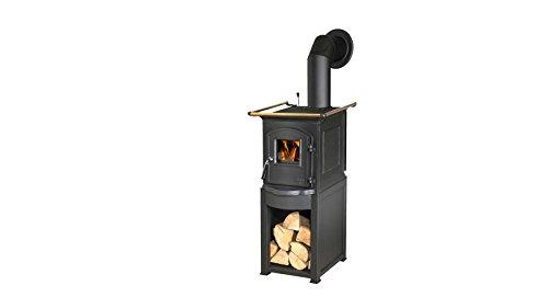 globefire-gussofen-pluto-gusseisen-5-kw-ext-luftzufuhr-kochplatte-und-herdstangen-