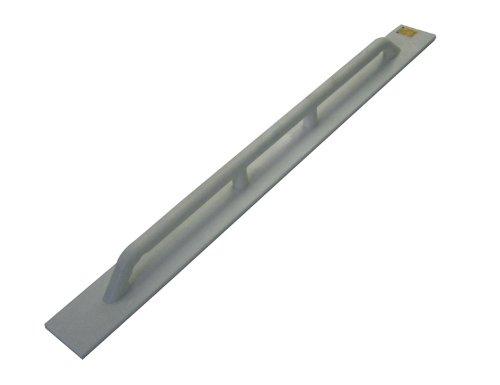 Ironside 161004 Kardätsche Kunststoff 120 mm breit, 11 mm dick