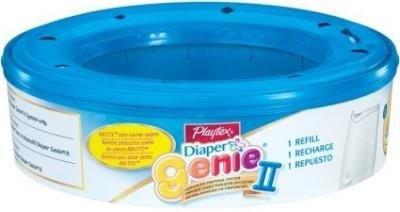 playtex-diaper-genie-ii-refill-cassette-2-pack-einwegwindeln
