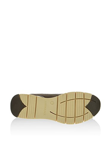 Sport scarpe per le donne, colore Marrone , marca LUMBERJACK, modello Sport Scarpe Per Le Donne LUMBERJACK CAROL Marrone Taupe