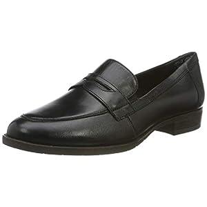 Tamaris Damen 1-1-24215-23 Slipper