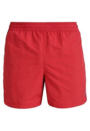 Polo Ralph Lauren Hawaiian Boxer Herren Badehose XXL (Herren Polo Badehose Ralph Lauren)