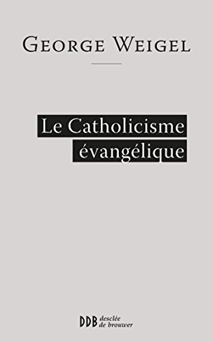 le-catholicisme-vanglique