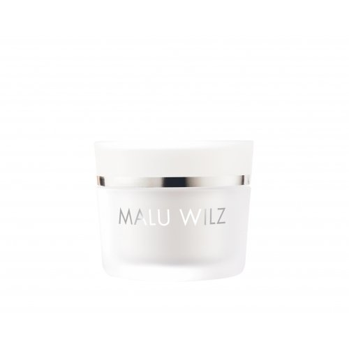 Malu Wilz Kosmetik Eye Control Cream -