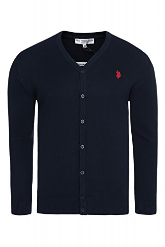 us-polo-assn-cardigan-mens-sweater-blue-175-43439-51894-177-taillexxl