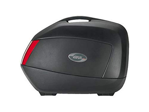 Givi V35N Monokey Side Baúl Lateral Cover