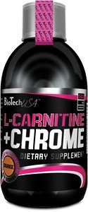 biotech-l-carnitine-chrome-orange-500ml